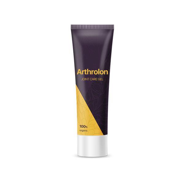 Arthrolon Cream