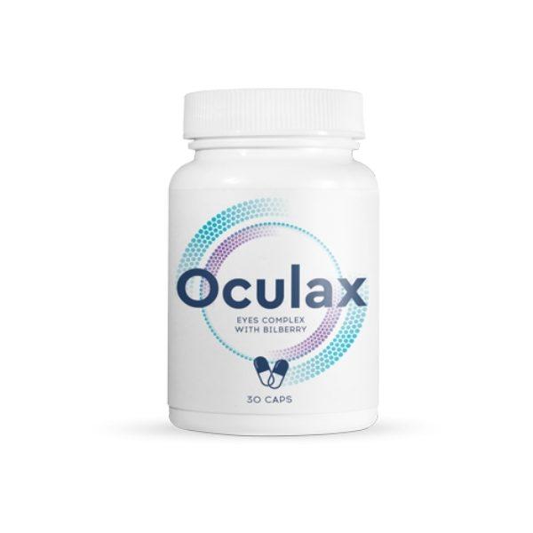 Oculax