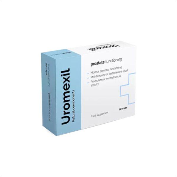 Uromexil